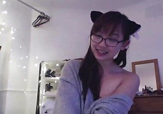Harriet Sugarcookie video blog Jan 5 2015 - 6 min