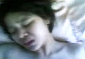 thai teacher fucked student nari ubon - 46 sec