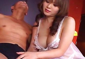沙耶香 Minami - 14 日本 美女