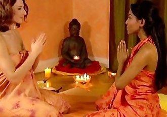 Massage Education - 11 min HD