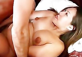 Very Pretty Pregnant Teen Asian Amature Enjoys Sex