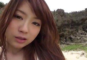 Mayuka Akimoto ??????? ???? ??????? ??????? ???? ??????? - 8 ???