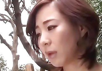 Iroha NarimiyaMy wife's big sister is very attractive and makes me very obsessed with her. 43 min