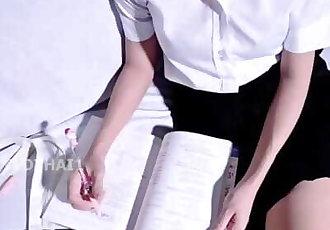 Thai Student ?????????????.??? ????????? ????? Part1