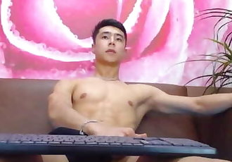 Gay Korea Show Cock