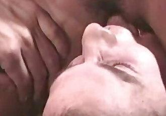 Tight Lips
