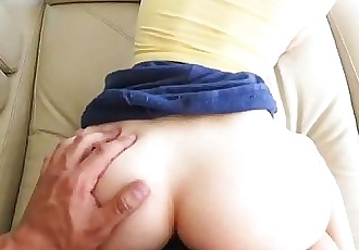 Sisters Sweet Pussy - Girlssexycam.com - 9 min