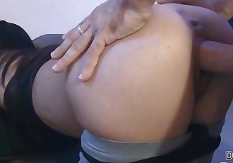 Fuck and Cum inside me!!