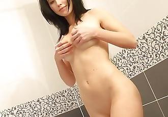 Semija - Sexy Teen