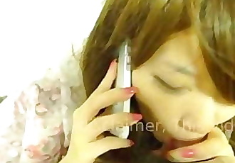 Chinese phone sex