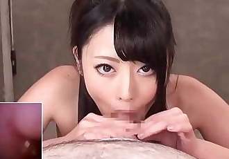 Inside View Of Mouth In Blowjob: watch live www.xvidecams.com