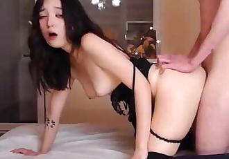 loli_miu 2