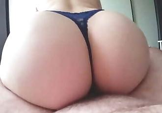 Big Ass Teen Love Sex. do you want to Fuck Her