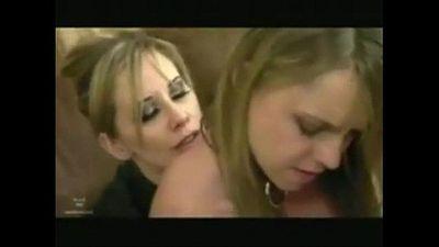 mother fucks daughter - 8 min