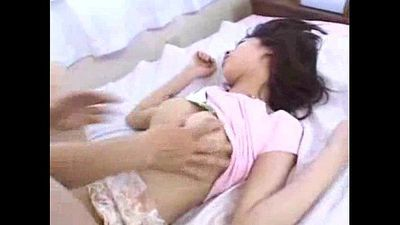 very japanese asian girl sex & blowjob Download: http://uploaded.to/file/jy03h - 9 min