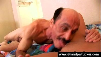 Oral Sex Clips