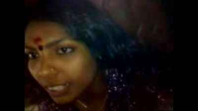 Indian Priya Chechi Pussy showing with Clear voice - Wowmoyback - 1 min 36 sec