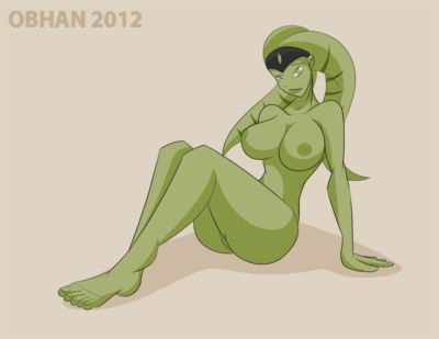 artist - Obhan - part 18