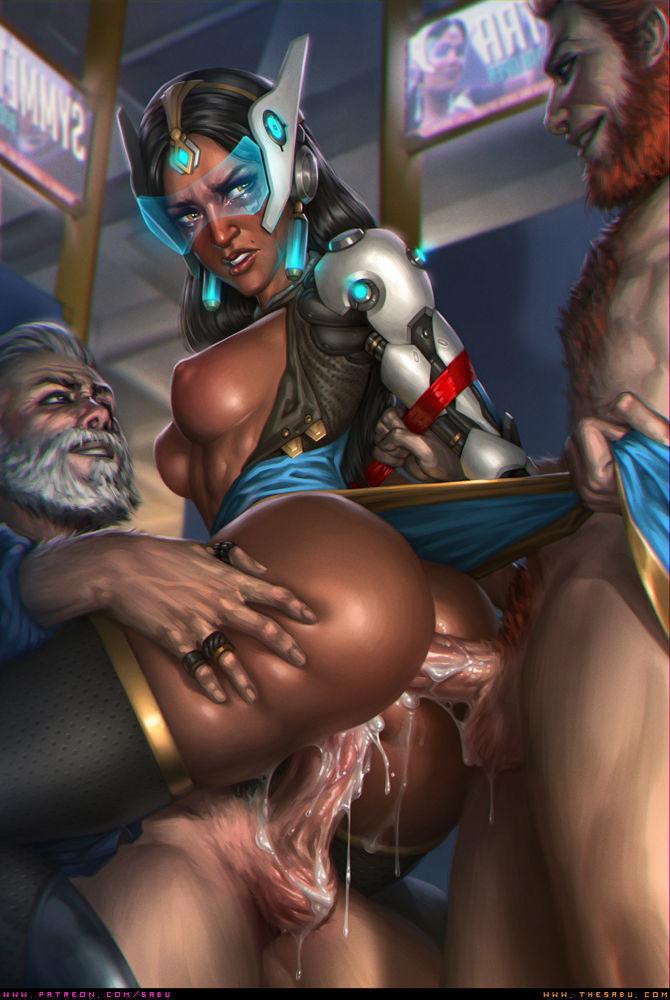 Sex Arcade Updated
