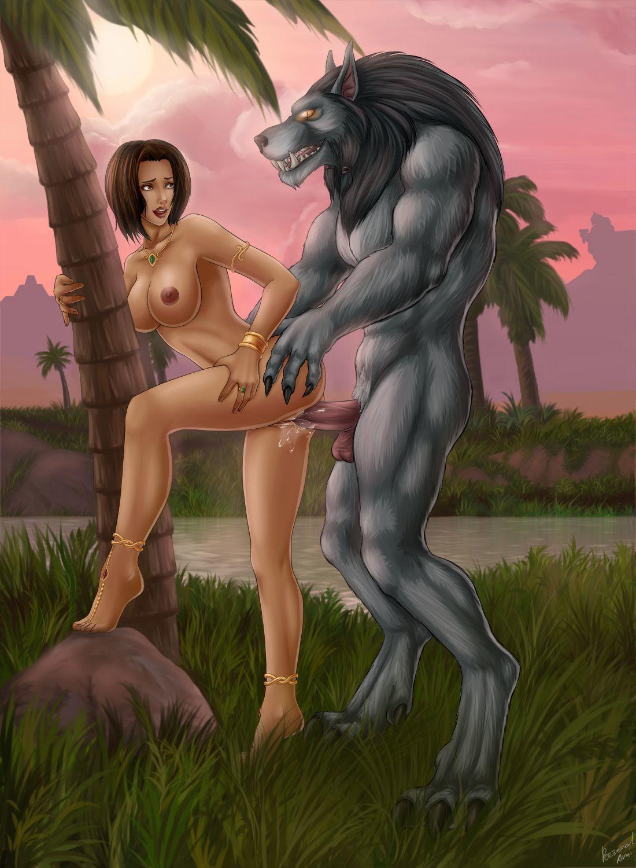 porno-mult-oborotni