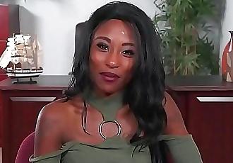 Ask A Porn Star: Describe Your VaginaImanityler.com 5 min