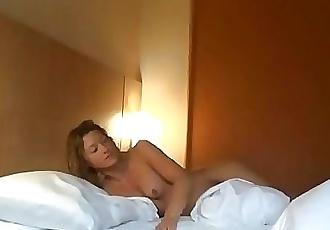 I met this girl on sister4u.com (part 4) 7 min 720p