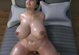 CURVY COUGARS STREET V0.9 - JENNIFER, PLUMBER GIRL WELL FUCKED AND MORNING SEX WITH DIANE