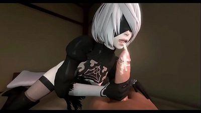 Compilation 3D porn 11 - www.3Dplay.me - 12 min