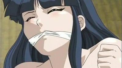 Yukiyo Ichiya Monogatari - 13 min