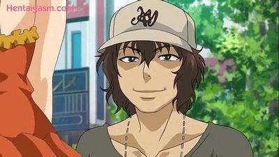 Aniki No Game San Nara episode 1 - 26 min