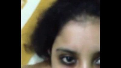 Horny Desi Indian Nilufa Bhabhi Deepthroat BlowJob - 13 min