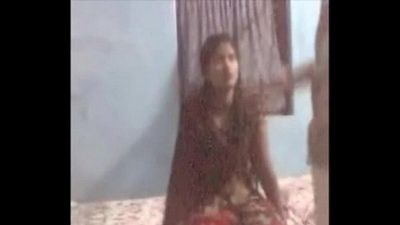 Dhaka Young Girl and Boy Fuck Sex Scandal 48 Min Long Part-1 out of 4 - 12 min