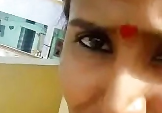 Hindi sexy story | Swathinaidu xxxx 7 min