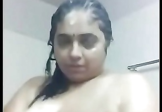 tamil hot sex videos #35 5 min