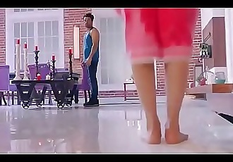 Inayat Sharma Fucked By 3 BoysHaseena Movie ! Hot Scenes From B Grade Bollywood MovieWifes Affair 2019 11 min
