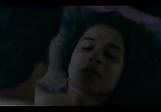 Hot Vidya Balan Fucked Hard In Kahaani 2 25 sec