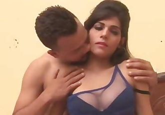 Indian sexy girl Full sex video#फुल चुदाई