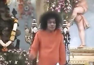 Sathya Sai Baba - Women