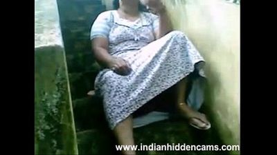 Indian Busty Housewife Exposing Her Pussy Sitting Outside Her House - 1 min 1 sec