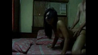 indian married couple homemade doggystyle sex - 1 min 36 sec