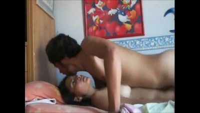 Indian hot sex - 9 min