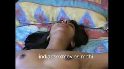 indian sex movies - 13 min