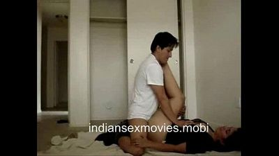 indian sex movies - 12 min