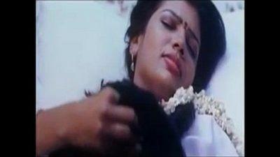 Indian Beautiful Wife - 3 min