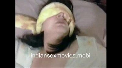 indian sex movies - 10 min