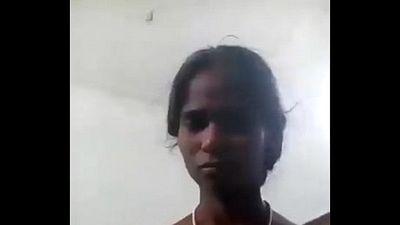 South Indian Girl Sex 2 - 36 sec