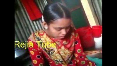 Indian bangla new hd sex video panu - 1 min 10 sec