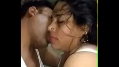 Hot indian desi aunty getting fuck by husband- sawschannel.wixsite.com/wizporn - 15 min