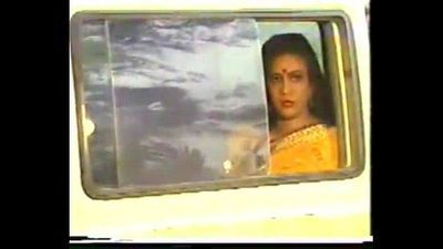 SpankBang hot tamil aunty in saree complete hardcore sex video 480p - 13 min