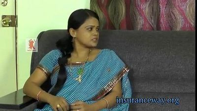 Desi Indian Mature Aunty Arti Enjoying - Free Live Sex - tinyurl.com/ass1979 - 9 min